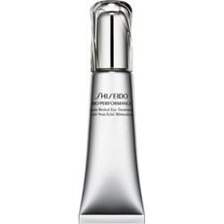 Shiseido Bio-Performance Glow Revival Eye Treatment 15ml found on Makeup Collection from Feelunique (UK) for GBP 52.33
