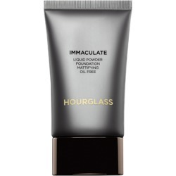 Hourglass Immaculate Liquid Powder Foundation 30ml Nude (Light/Medium, Neutral)