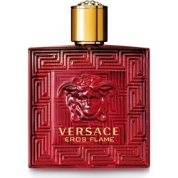 Versace Eros Flame Eau de Parfum 100ml found on Makeup Collection from Feelunique (UK) for GBP 75.27