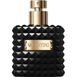 Valentino Donna Noir Absolu Eau de Parfum 100ml found on Makeup Collection from Feelunique (UK) for GBP 95.72