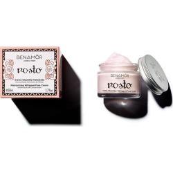 Benamor Crème De Rosto Whipped Face Cream 50Ml found on Bargain Bro UK from Feelunique (UK)