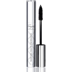 BY TERRY Mascara Terrybly Growth Booster Mascara 8ml 01 Black Parti-Pris found on Makeup Collection from Feelunique (UK) for GBP 35.63