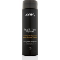 Aveda Invati Men Exfoliating Shampoo 250Ml found on Makeup Collection from Feelunique (UK) for GBP 30.34