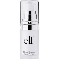 E.L.F. Mineral Infused Face Primer 14Ml found on Makeup Collection from Feelunique (EU) for GBP 10.38