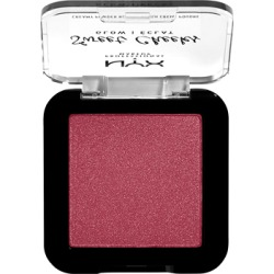 NYX Professional Makeup Sweet Cheeks Glow Creamy Powder Blush 5ml Risky Business found on Makeup Collection from Feelunique (UK) for GBP 6.14