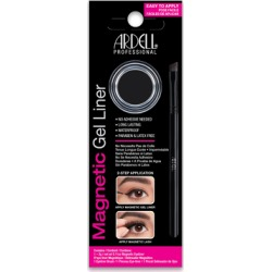Ardell Magnetic Eyeliner 3g found on Makeup Collection from Feelunique (UK) for GBP 13.07