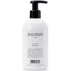 Balmain Hair Volume Shampoo 300ml found on Makeup Collection from Feelunique (UK) for GBP 25.94