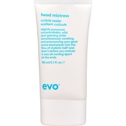 Evo Head Mistress Cuticle Sealer 150Ml found on Makeup Collection from Feelunique (UK) for GBP 24.51