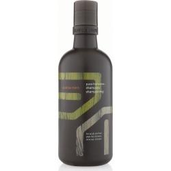 Aveda Men Pure-Formance Shampoo 300Ml
