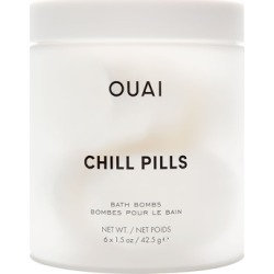 OUAI Chill Pills 6 x 42.5g found on Makeup Collection from Feelunique (UK) for GBP 25.45