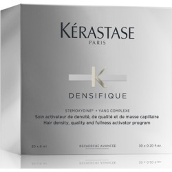 Kérastase Densifique 30 Day Programme 30 x 6ml