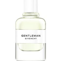GIVENCHY Gentlemen Cologne 50ml