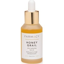 Farmacy Beauty Honey Grail Ultra-Hydrating Face Oil 30Ml found on Makeup Collection from Feelunique (UK) for GBP 51.35