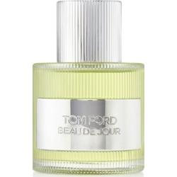 Tom Ford Beau de Jour Eau de Parfum 50ml found on Makeup Collection from Feelunique (UK) for GBP 85.24