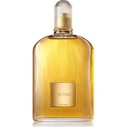 Tom Ford for Men Eau de Toilette Spray 100ml found on Makeup Collection from Feelunique (UK) for GBP 74.43