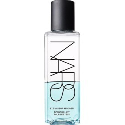 Nars Gentle Oil-Free Eye Makeup Remover 100G found on Makeup Collection from Feelunique (EU) for GBP 22.76