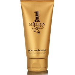 Paco Rabanne 1 Million Aftershave Balm 75ml found on Bargain Bro UK from Feelunique (UK)