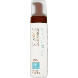 St. Moriz Advanced Pro Formula Self Tan Remover 200Ml found on Makeup Collection from Feelunique (UK) for GBP 11.66
