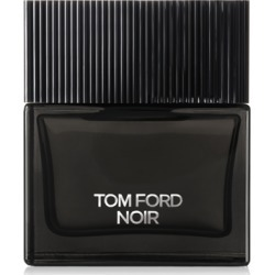 Tom Ford Noir Eau de Parfum 50ml found on Makeup Collection from Feelunique (UK) for GBP 71.24