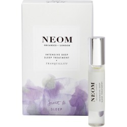 Neom Intensive Deep Sleep Treatment 5ml found on Makeup Collection from Feelunique (UK) for GBP 8.73