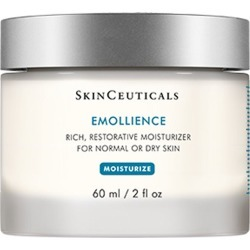 Skinceuticals Emollience Moisturising Cream Pot 60Ml found on Makeup Collection from Feelunique (UK) for GBP 79.64