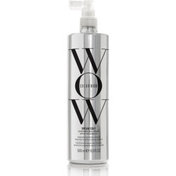 Color Wow Dream Coat Supernatural Spray 500ml found on Makeup Collection from Feelunique (UK) for GBP 55.45