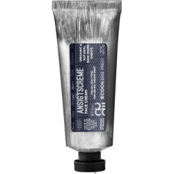 Ecooking™ Men Facial Cream 50ml found on Makeup Collection from Feelunique (UK) for GBP 24.42
