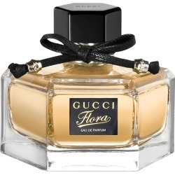Gucci Flora By Gucci Eau De Parfum 50Ml found on Makeup Collection from Feelunique (UK) for GBP 87.54