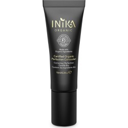 Inika Certified Organic Natural Perfection Concealer 10G Medium found on Makeup Collection from Feelunique (EU) for GBP 25.68