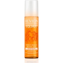 Revlon Professional EQUAVE™ Instant Beauty Instant Love™ Sun Protecting Detangling Leave-in Conditioner 200ml found on Makeup Collection from Feelunique (UK) for GBP 14.03
