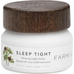 Farmacy Beauty Sleep Tight Firming Night Balm 50Ml found on Makeup Collection from Feelunique (EU) for GBP 51.35
