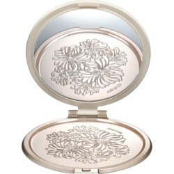Paul & Joe Beauty Mirror found on Makeup Collection from Feelunique (UK) for GBP 23.34