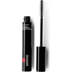 La Roche-Posay Toleriane Waterproof Mascara 7ml found on Makeup Collection from Feelunique (UK) for GBP 17.95