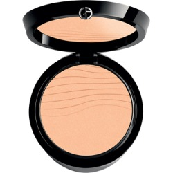 Giorgio Armani Neo Nude Fusion Powder 6g 3 found on Makeup Collection from Feelunique (UK) for GBP 34.73