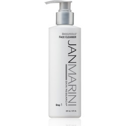 Jan Marini Bioglycolic Face Cleanser 237Ml found on Bargain Bro UK from Feelunique (UK)