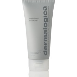 Dermalogica Thermafoliant Body Scrub 177Ml found on Makeup Collection from Feelunique (EU) for GBP 46.69