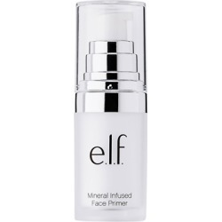 e.l.f. Mineral Infused Face Primer 14ml found on Makeup Collection from Feelunique (UK) for GBP 8.18