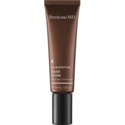 Perricone MD Facial Cream 59ml