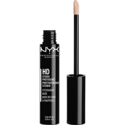 NYX Professional Makeup High Definition Studio Photogenic Eyeshadow Base 8g found on Makeup Collection from Feelunique (UK) for GBP 6.71