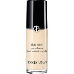 Armani Fluid Sheer Highlighter 18Ml 7 found on Makeup Collection from Feelunique (EU) for GBP 35.02