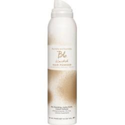 Bumble and bumble A Bit Blondish Hair Powder 125g