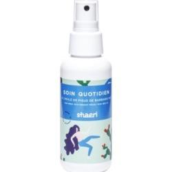 Shaeri Haircare Spray Magic Cactus 100ml