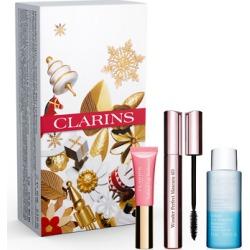 Clarins Volume Volume Volume Collection