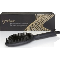 ghd Glide Professional Hot Brush found on Makeup Collection from Feelunique (UK) for GBP 145.42