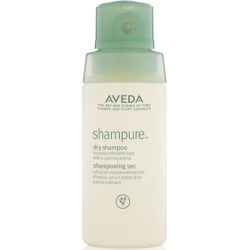 Aveda Shampure Dry Shampoo 60ml found on Makeup Collection from Feelunique (UK) for GBP 20.93