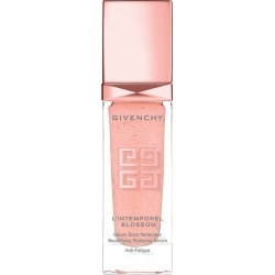 Givenchy L'Intemporel Blossom Beautifying Radiance Serum 30Ml found on Bargain Bro UK from Feelunique (UK)