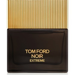 Tom Ford Noir Extreme Eau de Parfum 50ml found on Makeup Collection from Feelunique (UK) for GBP 74.27