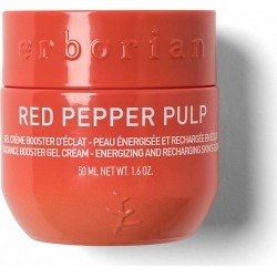 Erborian Red Pepper Pulp 50Ml found on Bargain Bro UK from Feelunique (UK)