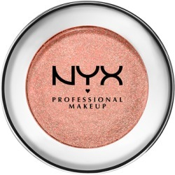 NYX Professional Makeup Prismatic Eye Shadow 1.2g 7 Golden Peach found on Makeup Collection from Feelunique (UK) for GBP 5.99