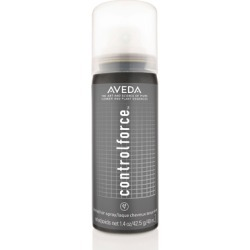 Aveda Control Force Hair Spray 45ml found on Makeup Collection from Feelunique (UK) for GBP 8.47